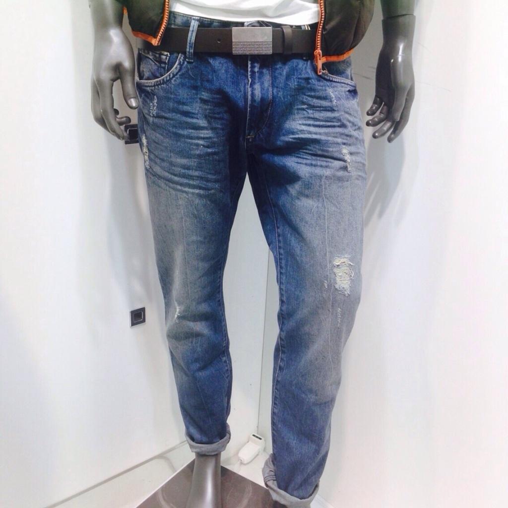 JNIcholas jeans Antony Morato