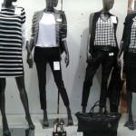 gli abiti da donna più belli